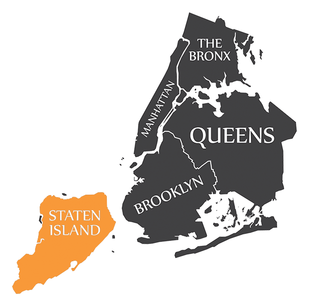 dna test in staten island